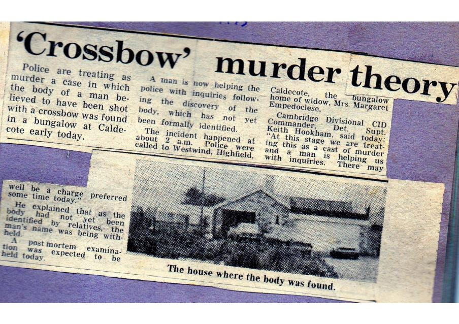 Crossbow-murder-article-Jul16
