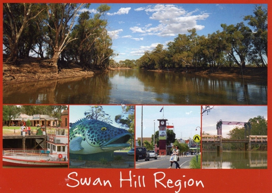 swan-hill-region-victoria-oct2016